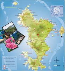 Printable Travel Maps Of Alberta Moon Travel Guides by Stadskartor Reseportal City Maps