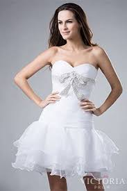 white 8th grade graduation dresses 60 best 8th grade graduation dress images on
