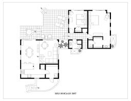 House Plan House Plans 2 Master Suites Single Story Vdomisadfo