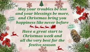 christmas wish christmas greeting wallpapers christmas day greetings