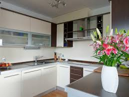 best material for modular kitchen cabinets 10 things to keep in mind before installing modular kitchen