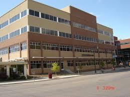 midtown medical office building u2013 palanisami u0026 associates inc