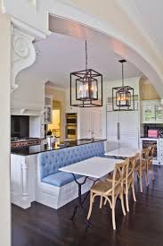 Best  Breakfast Tables Ideas On Pinterest Breakfast Nook - Breakfast table in kitchen