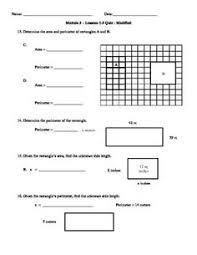 scott foresman 4th grade science chapter 2 checkpoints each lesson