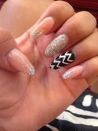 nails google search nails pinterest pointy nails