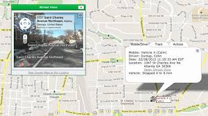 Google Map United States by Google Maps And Nextraq Youtube