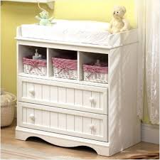 Change Table For Sale Changing Tables Blythe Dresser Topper Set Pottery Barn Used