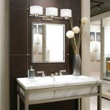 Above Mirror Vanity Lighting Bathroom Vanity Lighting Above Mirror Lighting Pinterest