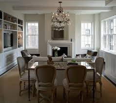 Dining Room Sofa Seating by Sofa In Dining Room Dining Room Furniture Value City Furniture