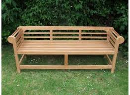 Outdoor Garden Bench Plans by 25 Best Garden Seating Images On Pinterest Garden Seating