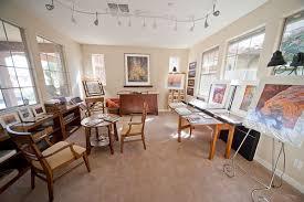 home gallery interiors home gallery interiors home gallery interiors 100 images home