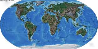 united states globe map lesson plans maps evanston history center