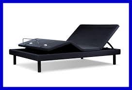 adjustable beds quality adjustable bed beverly hills bed