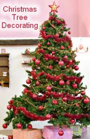 tree decorating ideas for ornaments decorating crafts