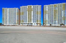 bay watch resort condos oceanfront north myrtle beach condos for 2701 s ocean blvd 1817 north myrtle beach sc 29582
