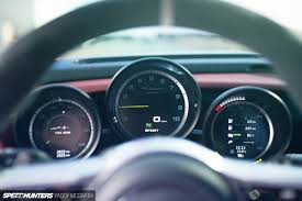 Porsche 918 0 60 - living in electric dreams speedhunters