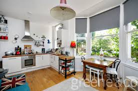 2 bedroom flats for sale in london style home design wonderful to 2 bedroom flats for sale in london 2 bedroom flats for sale in london decoration