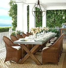 Patio Table Decor Best Of Outdoor Table Centerpieces Pictures I Like The Table And