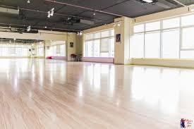 studio floor about dance for you best dance studio in dubai