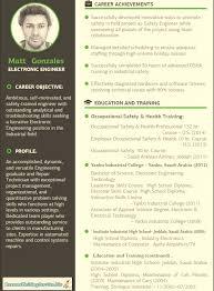 Resume For Fresh Graduate Engineer Resume Template Graduate Engineer Essay Writing Summary Essay