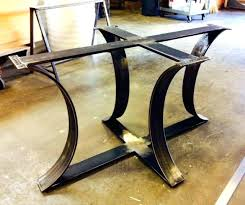 pedestal table base ideas table base ideas double pedestal dining table home design ideas