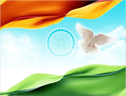 Flag If India 40 Beautiful Indian Independence Day Wallpapers And Greeting Cards