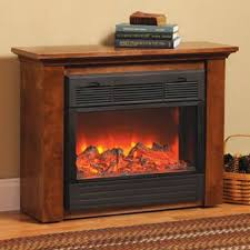 Amish Electric Fireplace 13 Best Amish Fireplaces Images On Pinterest Amish Fireplace
