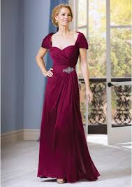 wedding guest dresses stacees stunning 2017 designs