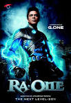 RA.ONE Review:By a frustrated viewer  a must read ~ Everything