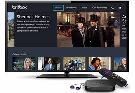 Britbox Us Britbox Tv Bbc And Itv S Britbox Tv Streaming Service Launches