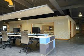 office design virtual room designer office shared office space