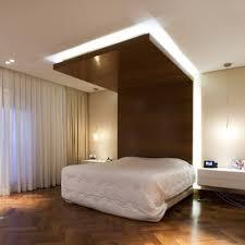 False Ceiling Designs For Bedroom Fall Ceiling Designs For Bedroom Bedroom False Ceiling Houzz Best