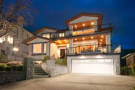 Canadian House Overseas Investors Buy Canadian Luxury Property