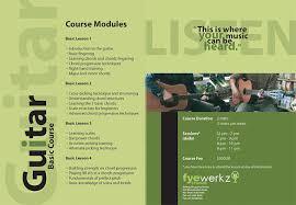 play school brochure templates play school brochure templates i and school brochure template free