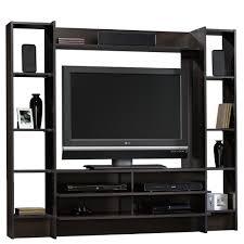 entertainment center ideas diy diy entertainment center design ideas for fabulous living room