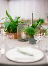 Wedding Floral Centerpieces by 622 Best Wedding Centerpieces Images On Pinterest Wedding
