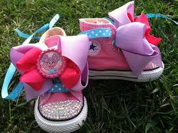 abby cadabby party supplies abby cadabby shoes abby cadabby birthday party sesame