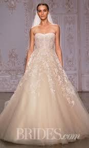 monique lhuillier paradise 5 000 size 6 used wedding dresses