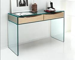 Black Gloss Console Table Console Table With Drawers Glass Black Gloss Uk U2013 Launchwith Me