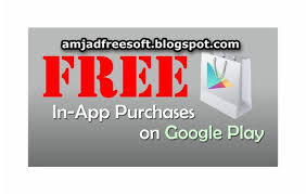 free in app purchases android freedom v1 0 6 apk unlimited in app purchases hack on android free