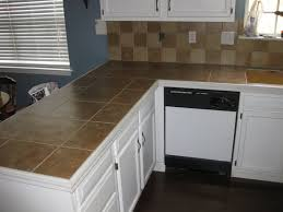 countertops kitchen countertop granite sheets island lighting