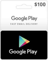 digital gift card buy 100 us play cards play store gift card email delivery