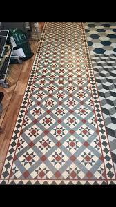 J Flooring by J De Bruyn Flooring Jdebruynltd Twitter