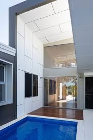 Home Design Plaza Tumbaco by 39 Best Stahl Retail Images On Pinterest New Construction