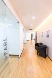 Harga Laminate Flooring Malaysia Dentists Kuala Lumpur Malaysia Get Your Free Quote Now