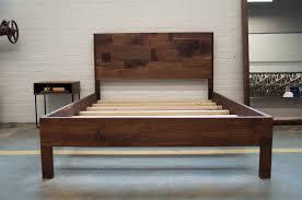 minimalist bedroom bedroom furniture design platform bed with