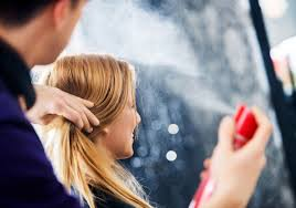 secrets hair stylists won u0027t tell you reader u0027s digest