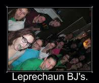Funny St Patricks Day Meme - funny st patricks day memes pictures photos images and pics for