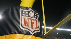nfl concussion lawsuit payment delayed by appeal si com