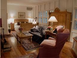 country home interior design ideas home decor and accessories ideas hoffmans santacruz designs